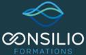 Consilio formations