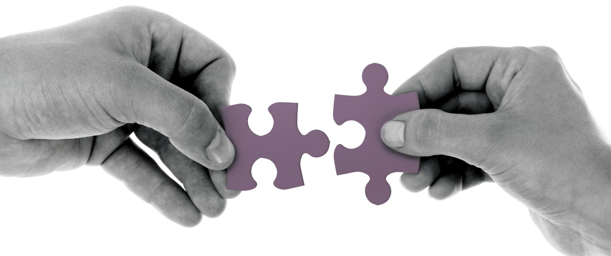 Consilio Formations et conseils RH