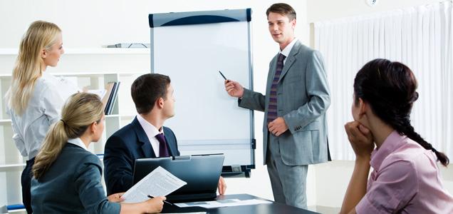 Management et Gestion de site Propreté – Oct Nov 2019