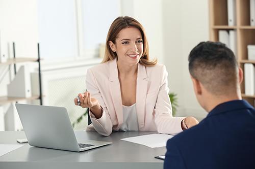 L'entretien professionnel obligatoire, un moment clé pour l'évolution du salarié